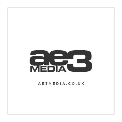 ae3medialogo