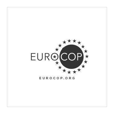 eurocoplogo