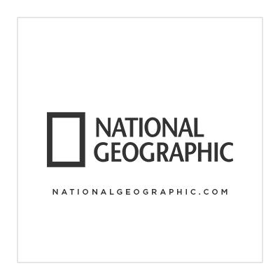 nationalgeographiclogo