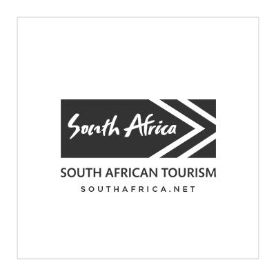southafricantourismlogo