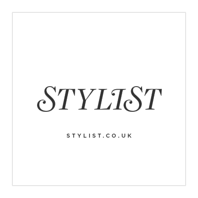 stylistlogo