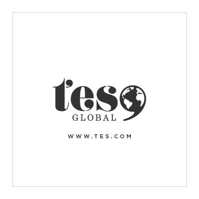 tesgloballogo