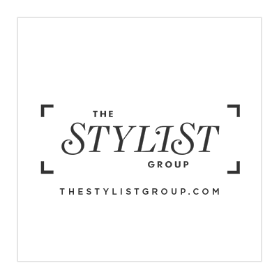 thestylistgrouplogo