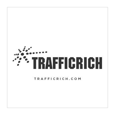 trafficrichlogo