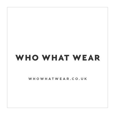 whowhatwearlogo