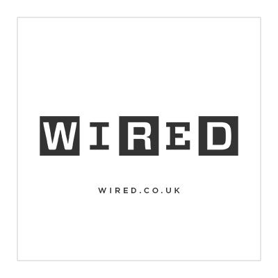 wiredlogo