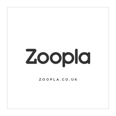 zooplalogo